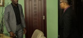 Losing Control Season 1 Episode 5 – Nollywood Tv Series