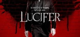 Lucifer Season 2 Episode 13 – A Good Day to Die [S02E13]
