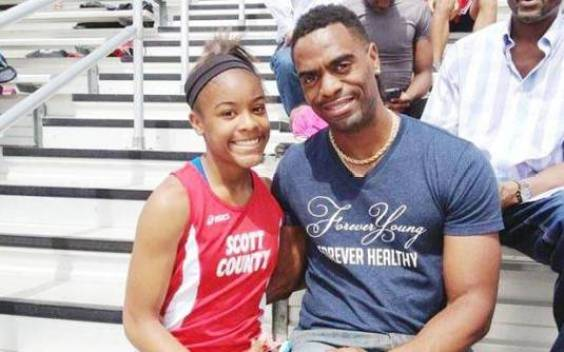 tyson-gay-daughter_story_647_101616110556