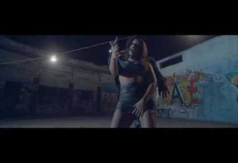 VIDEO: Victoria Kimani – Giving You ft. Sarkodie