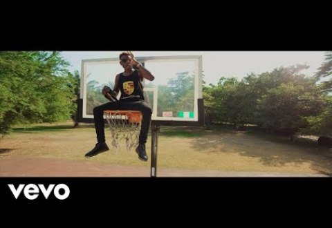 VIDEO: Lil Kesh – Shele Gan Gan
