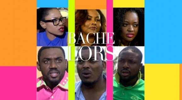 Bachelors – Nollywood Movie