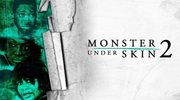 Monster Under Skin – Nollywood Movie