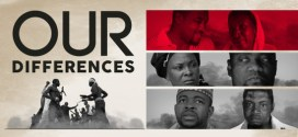 Our Differences – Nollywood Movie