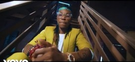 VIDEO: Solidstar – Shokor