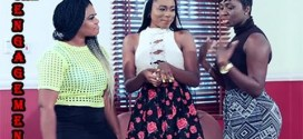 The Engagement – Nollywood Movie