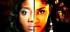 Deadly Rivalry – Nollywood Movie
