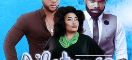Ailatunse – Nollywood Movie