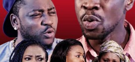 Arewa Okunrin – Nollywood Movie
