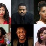 Public Property - Nollywood Movie