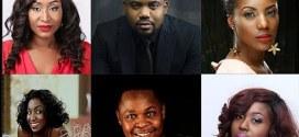 Public Property – Nollywood Movie
