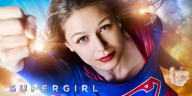 Supergirl Season 2 Episode 18 – Ace Reporter [S02E18]