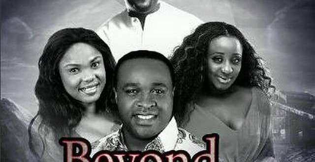 Beyond Disability – Nollywood Movie