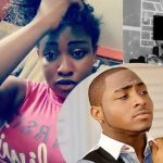 Davido's Female Fan Threatens To Commit Suicide If She Doesn't Meet The Singer Before Her Birthday – Watch!