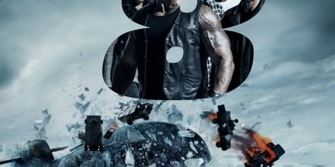 download full movie fast and furious 8 the fate of the furious 2017 720p mp4 3gp flv. Black Bedroom Furniture Sets. Home Design Ideas