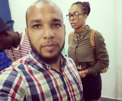 TBoss' Brother Responds To Forced Abortions & Heavy Battering Allegations