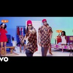 VIDEO: P-Square – Nobody Ugly