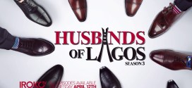 COMPLETE: Husbands of Lagos [Season 3] [Episode 1-13]