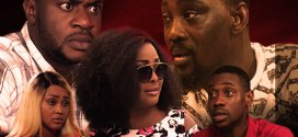 Flakky Ijaya – Nollywood Yoruba Movie