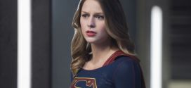 Supergirl Season 2 Episode 20 – City of Lost Children [S02E20]