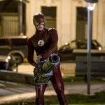 The Flash Season 3 Episode 22 – Infantino Street [S03E22]