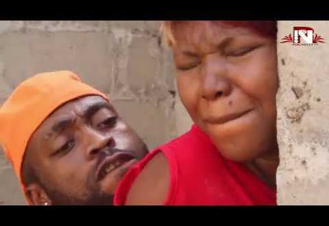 Nollywood Movie – Romantic Priest (Episode 1)