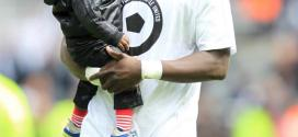 Former Newcastle midfielder Cheick Tiote was 'expecting a baby' days before he died