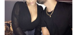 Wait, what! Drake is allegedly dating his former girlfriend's mother