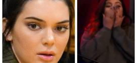 Kendall Jenner gets restraining order against man proposing marriage to her