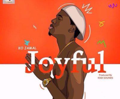 Ko Jamal – Joyful