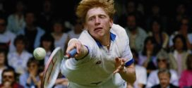 Tennis superstar, Boris Becker declared bankrupt after loosing ?100m fortune investing in Nigerian oil firms
