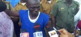 Davido's dad, Deji Adeleke secures release of 200 prison inmates in Osun state