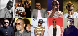Nigerian celebrities to declare their assets and income as FG plans 5-year jail term for celebrities who evade taxes
