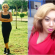 'I was offered six movie roles for six rounds of sex' – Actress, Juliet Odigwe