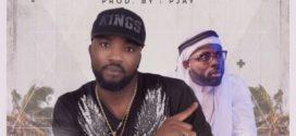 Ability – Naija My People f. Pjay