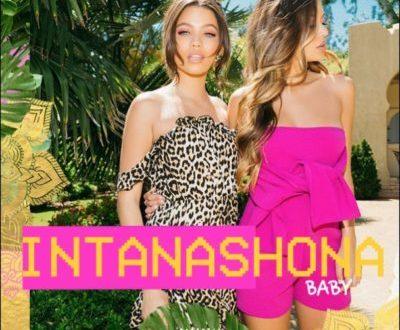 Chopstix X Milli – Intanashona Baby (New Song)