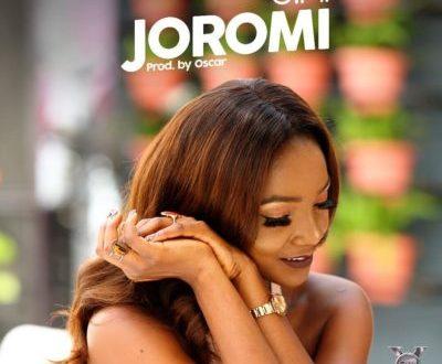 Simi – Joromi (New Song)
