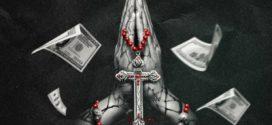 Orezi – Halleluyah (Hustlers Anthem) (New Song)