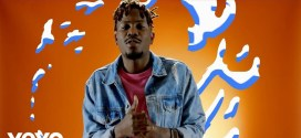 Ycee – Juice (Official Video) Ft. Maleek Berry