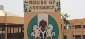 Deputy Speaker, House Leader, Others Impeached In Adamawa Assembly