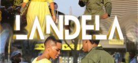 Donald – Landela   VIDEO