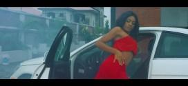 Music Video Cashyoung – Matako (Official Video)