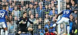 We Were 100 Percent In Control Against Stoke – Antonio Conte