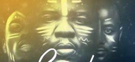 Zakwe – Sebentin ft. Cassper Nyovest & Musiholiq