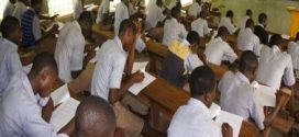11 Secondary School Students Arrested For Alleged Cultism In Lagos