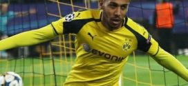 Tianjin Quanjian Billionaire Owner Reveals He's Willing To Pay EUR70M for Aubameyang