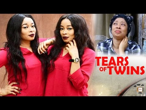 Tears Of Twins – Nollywood Movie | Mp4 DOWNLOAD