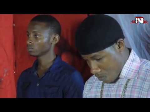 Nollywood Movie – The Soldier Boy (Episode 7) | Mp4 DOWNLOAD