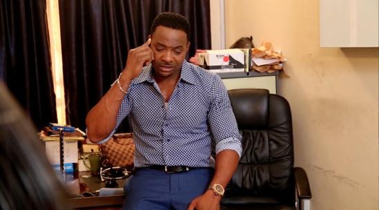 Bloodline Season 1 Episode 6 – Nollywood Tv-series Mp4 DOWNLOAD