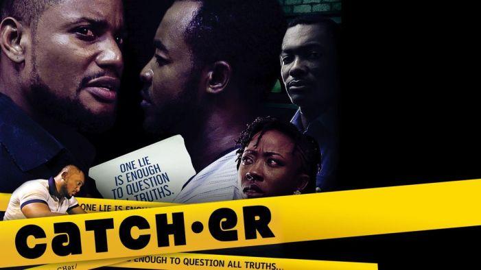 hot-catch-er-nollywood-movie